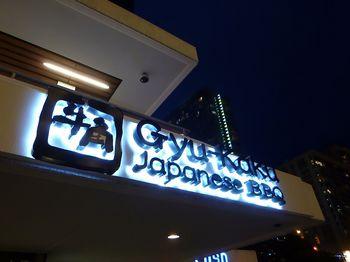 P1050419_b.JPG